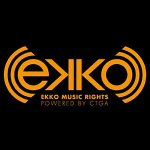 EKKO Music Rights