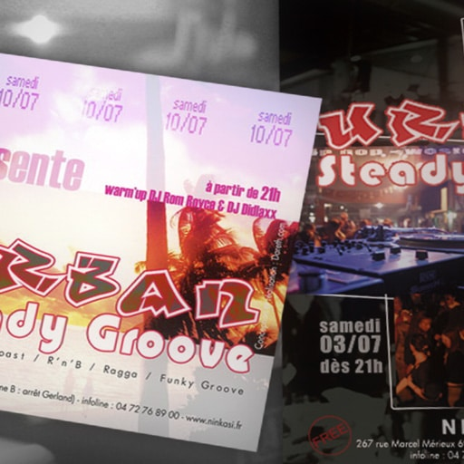 0407_urban-steady-groove-flyers-thumb