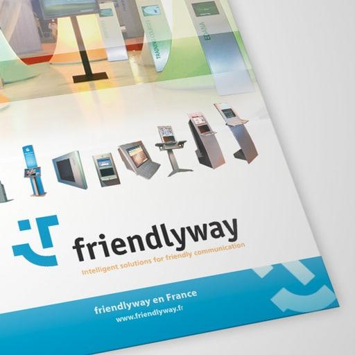 0602_friendlyway-thumb