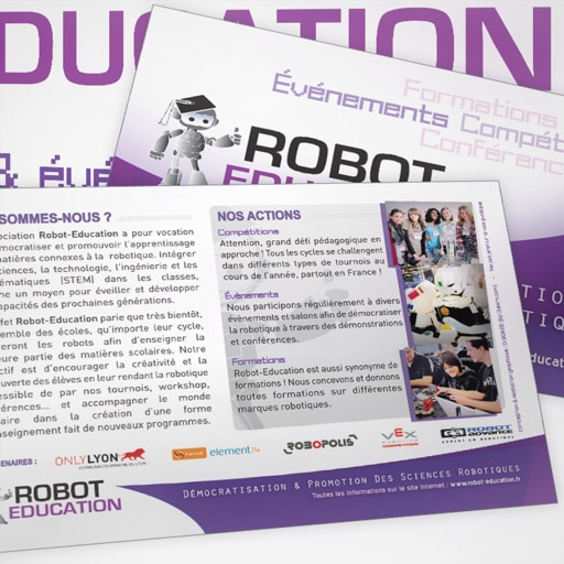 1203_robot-education-thumb