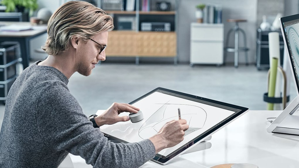 microsoft-surface-studio-all-in-one-pc-surface-dial