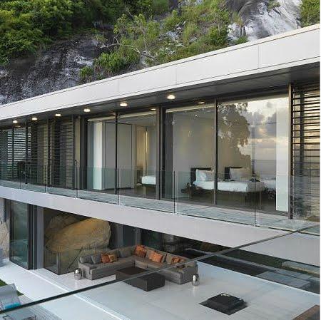 villa-amanzi3