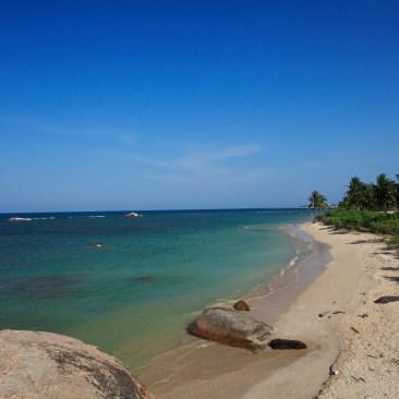 CPS-Beach_02