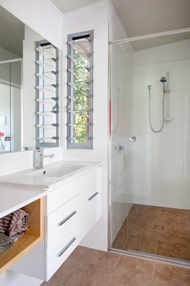 One-Bedroom-Granny-Flat-17-850x1275