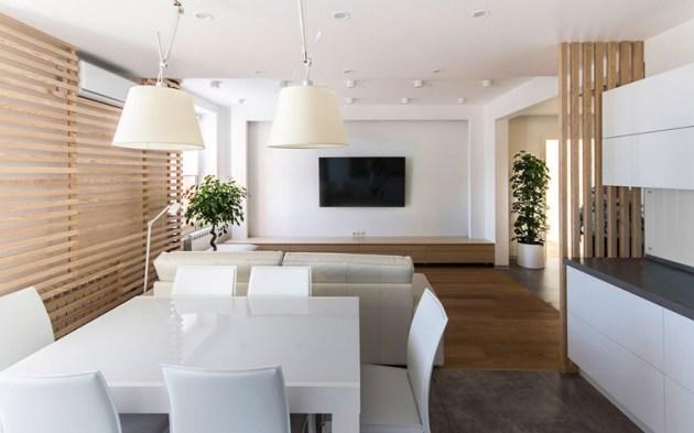 Loft-Apartment-00-2-850x530