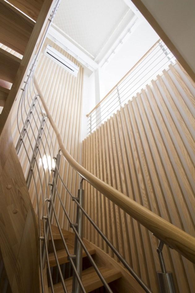 Loft-Apartment-05-850x1275