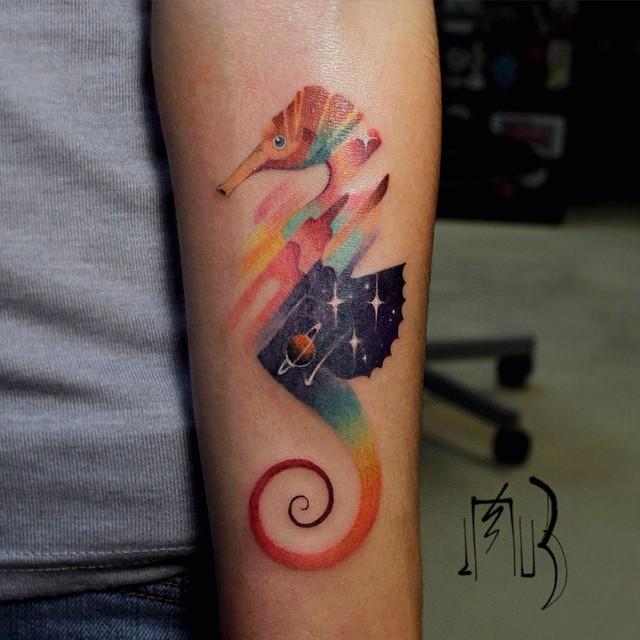 pixel-glitch-tattoo-alexey-lesha-lauz-russia-151