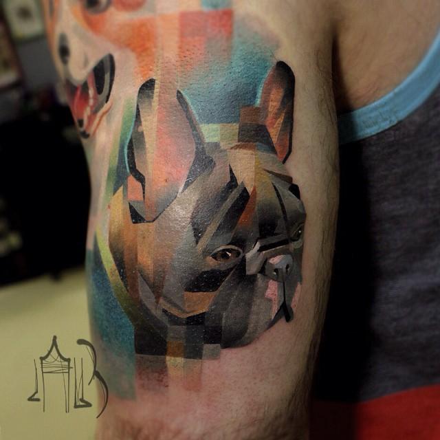 pixel-glitch-tattoo-alexey-lesha-lauz-russia-22
