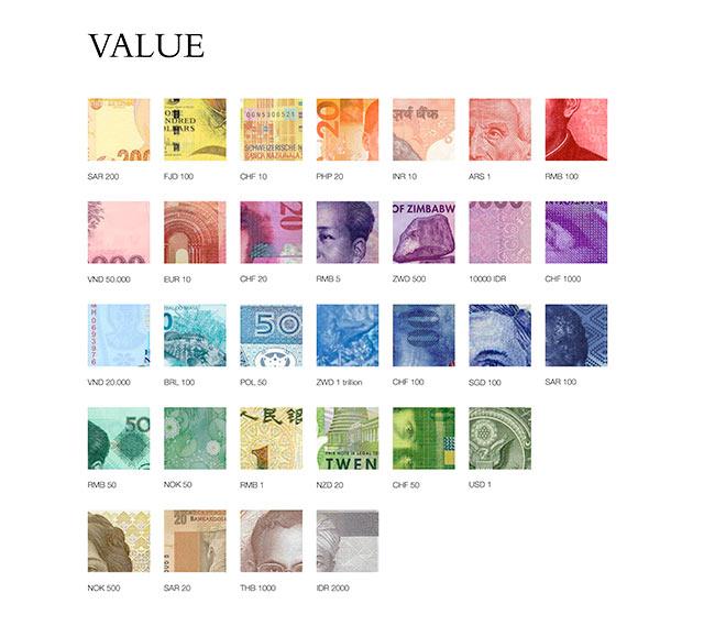 VALUE-Money-Furniture-angela-sarah-mathis-5