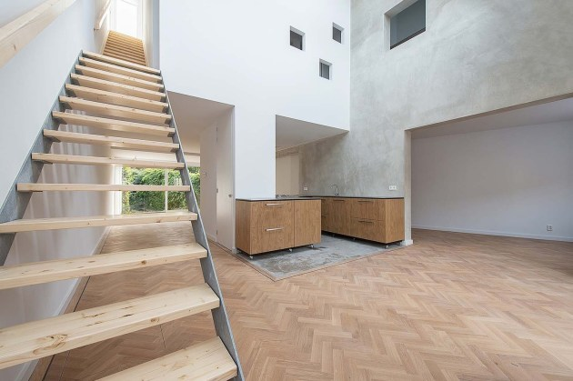 house_in_a_house_002