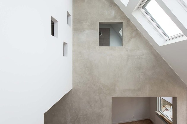 house_in_a_house_009