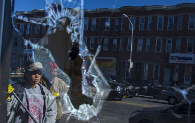 baltimore_protest_ap_img