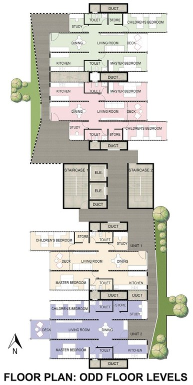 FLOOR_PLAN-_ODD_FLOOR_LEVELS