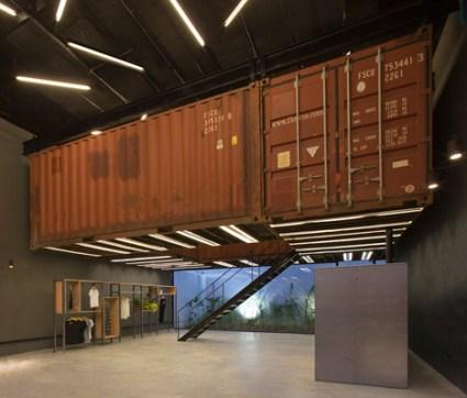 La-Plata-Store-bbcarquitectos_dezeen_468_8