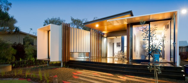 Shipping-Container-Home-Award-Sunshine-Coast