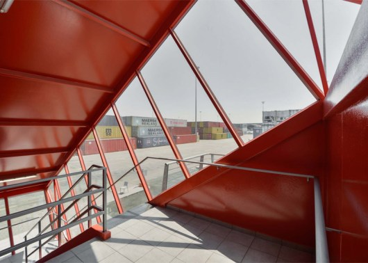 Shipping-Container-Terminal_office-building_Potash-Architects_dezeen_784_2