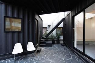 tomokazu-hayakawa-container-corner-designboom-04
