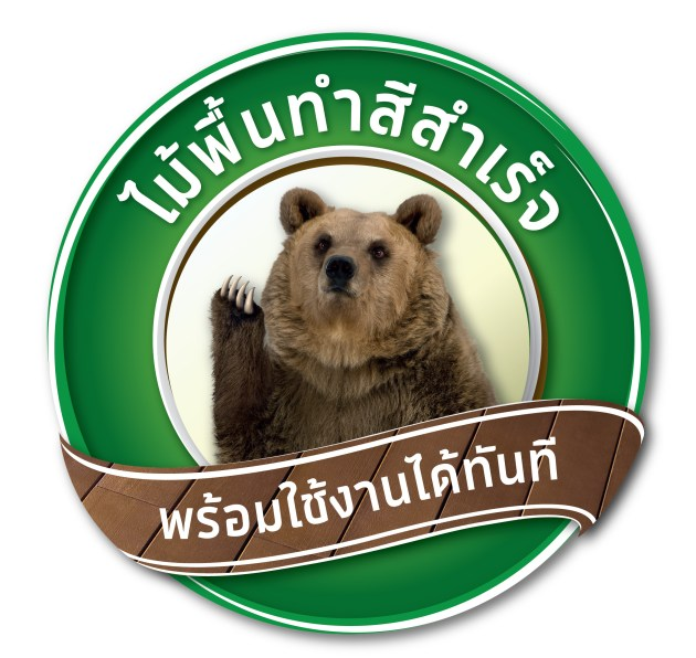 bear icon final cs6-01