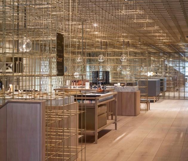 nerihu-sulwhasoo-flagship-store-seoul-designboom-04
