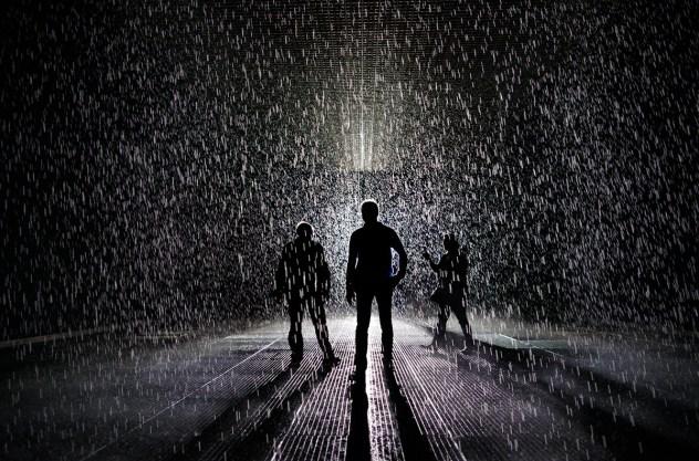 Rain-Room-Trio-3