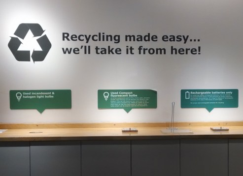 021615_TwinCities_Recycling