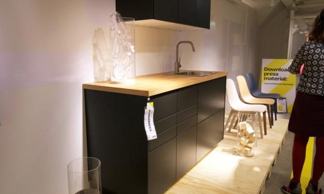 IKEA-no-waste-kitchen-1020x610