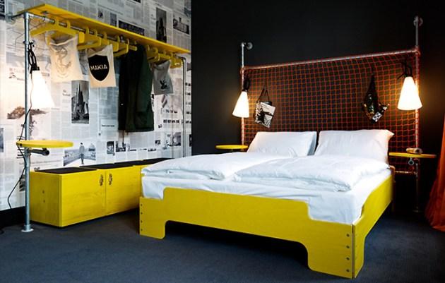 Superbude-II-hotel-hostel-by-Dreimeta-Hamburg-Germany-02