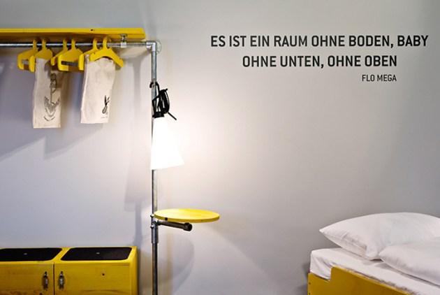 Superbude-II-hotel-hostel-by-Dreimeta-Hamburg-Germany-03