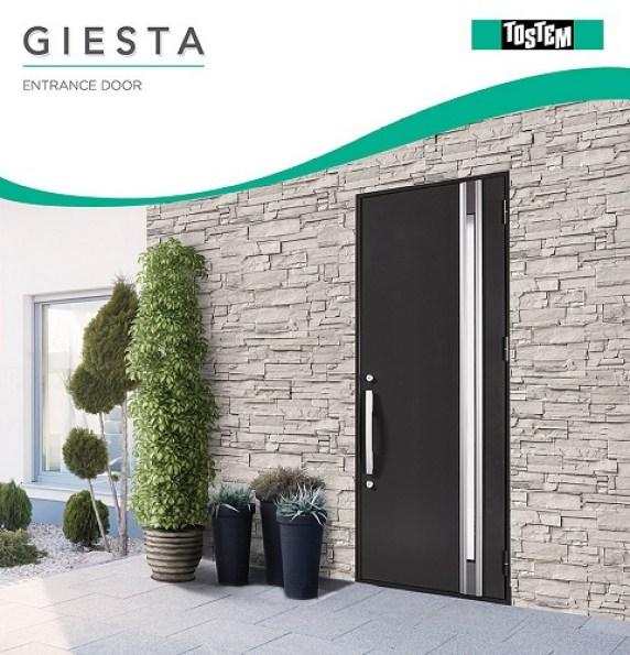 Giesta