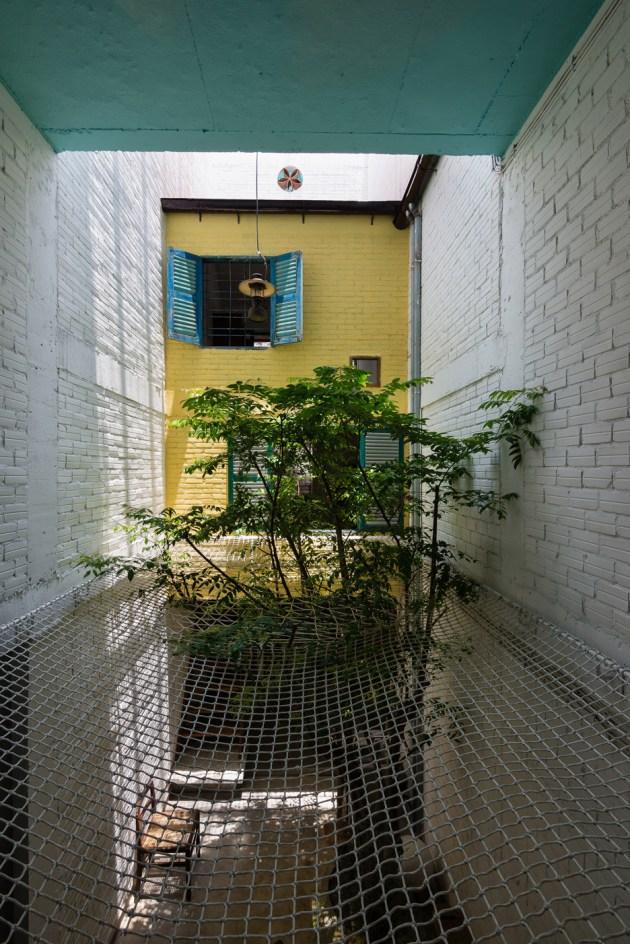 Saigon-house_a21-studio_architecture_dezeen_936_6