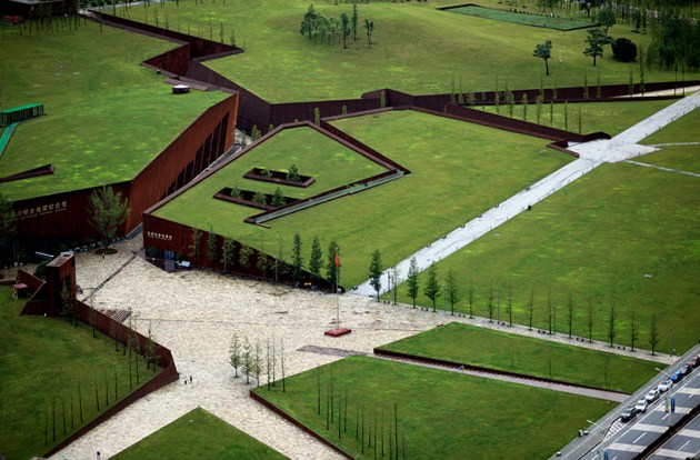 wenchuan-earthquake-memorial-museum-sichuan-china-cai-yongjie-tongji-university-designboom-02