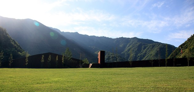 wenchuan-earthquake-memorial-museum-sichuan-china-cai-yongjie-tongji-university-designboom-05