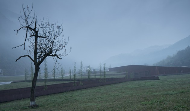 wenchuan-earthquake-memorial-museum-sichuan-china-cai-yongjie-tongji-university-designboom-06