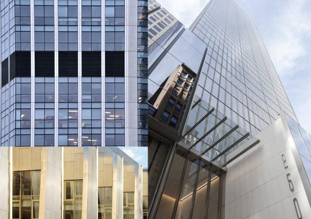 architectural_glass_low-e2