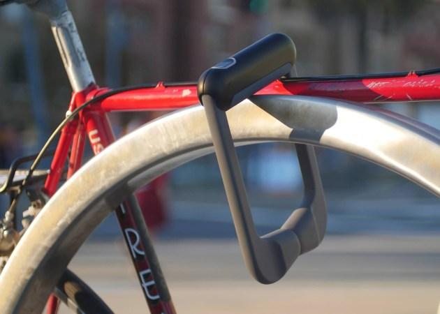 grasp_bike-lock_01