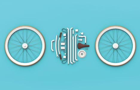 kit-bike_01