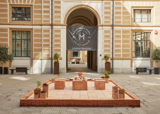 shit-museum-museo-della-merda-massimo-torrigiani-primordial-products-design-exhibition-milan-2016-henrik-blomqvist_dezeen_1568_2