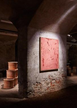 shit-museum-museo-della-merda-massimo-torrigiani-primordial-products-design-exhibition-milan-2016-henrik-blomqvist_dezeen_936_10