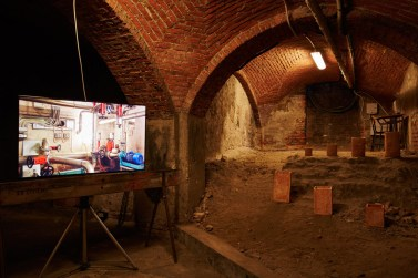 shit-museum-museo-della-merda-massimo-torrigiani-primordial-products-design-exhibition-milan-2016-henrik-blomqvist_dezeen_936_14