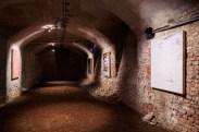 shit-museum-museo-della-merda-massimo-torrigiani-primordial-products-design-exhibition-milan-2016-henrik-blomqvist_dezeen_936_8