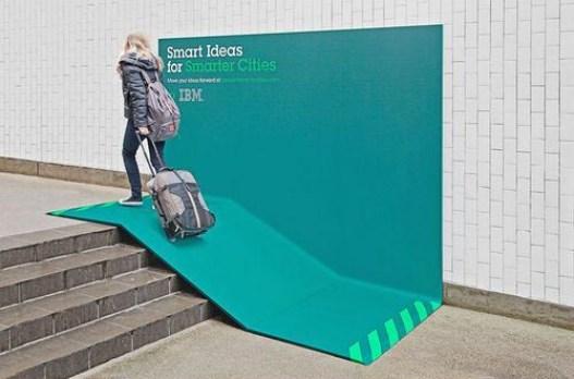 smart-ramp