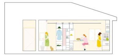 all-i-own-house-by-pkmn_dezeen_s2