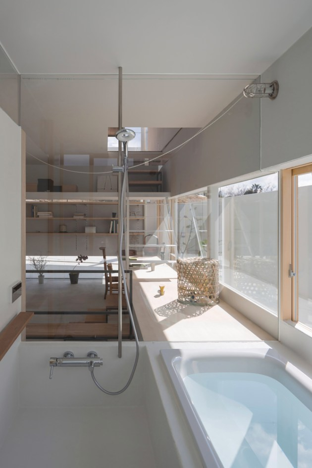 25house_in_toyonaka085