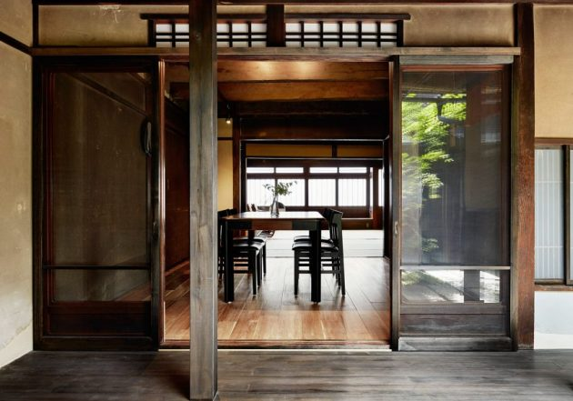 maoyashi-machiya-kyoto-house-uoya-shigenori-japan-architecture-residential_dezeen_2364_col_8-852x596