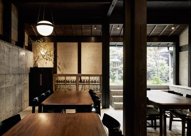 maoyashi-machiya-kyoto-house-uoya-shigenori-japan-architecture-residential_dezeen_2364_ss_5-852x609
