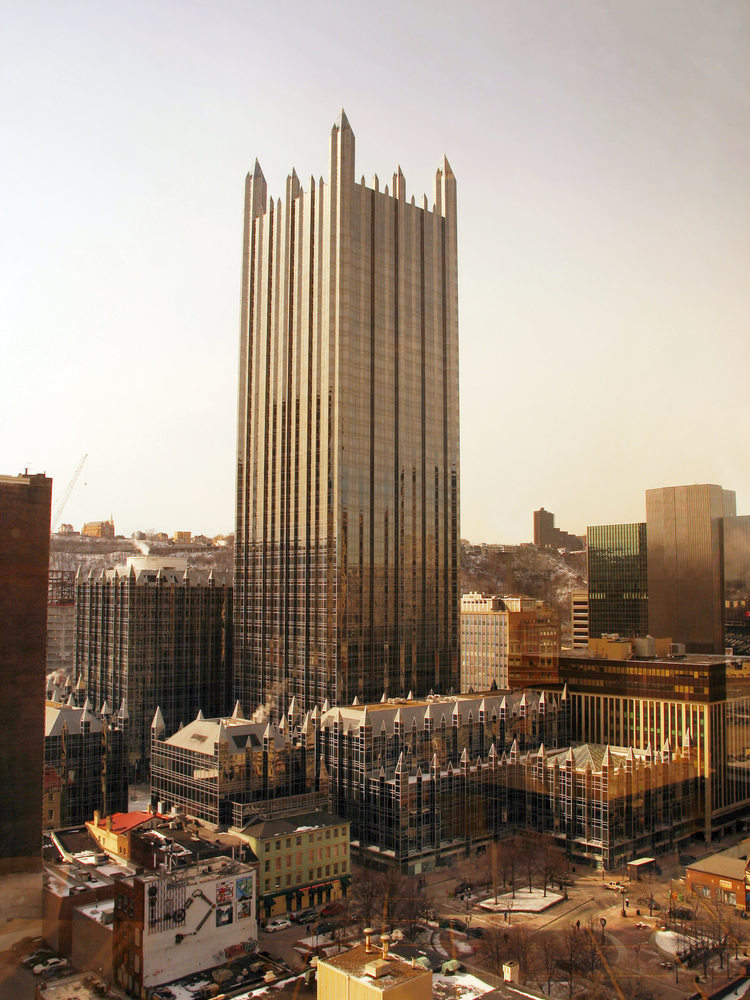 ppg_place