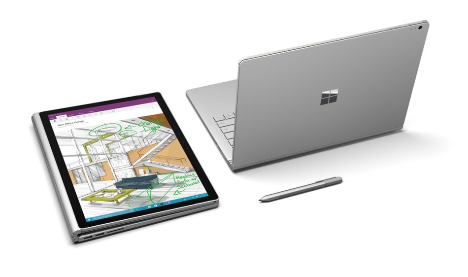1471210477934surface-book-image-4