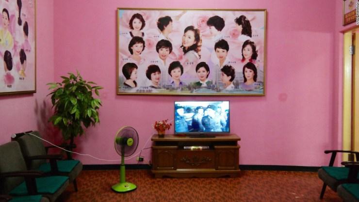 151202103133-north-korean-interiors-wes-anderson-oliver-wainwright-6-super-169