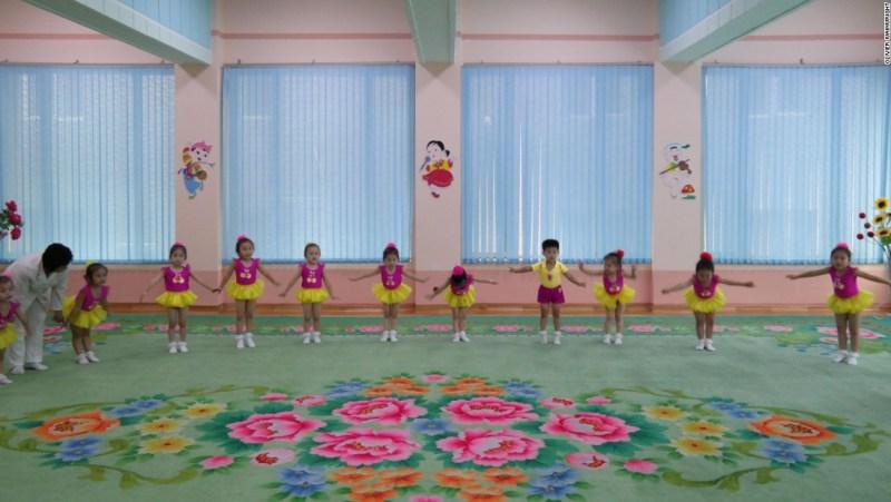 151202120204-north-korean-interiors-wes-anderson-oliver-wainwright-12-super-169