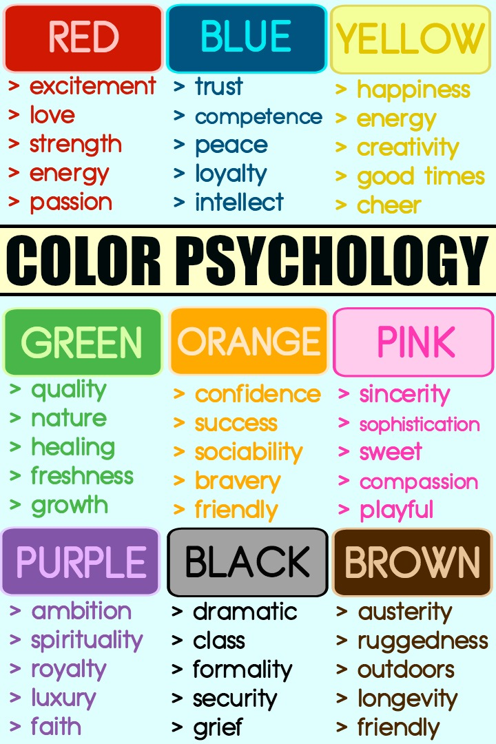 color-psychology-how-different-colors-are-influencing-you